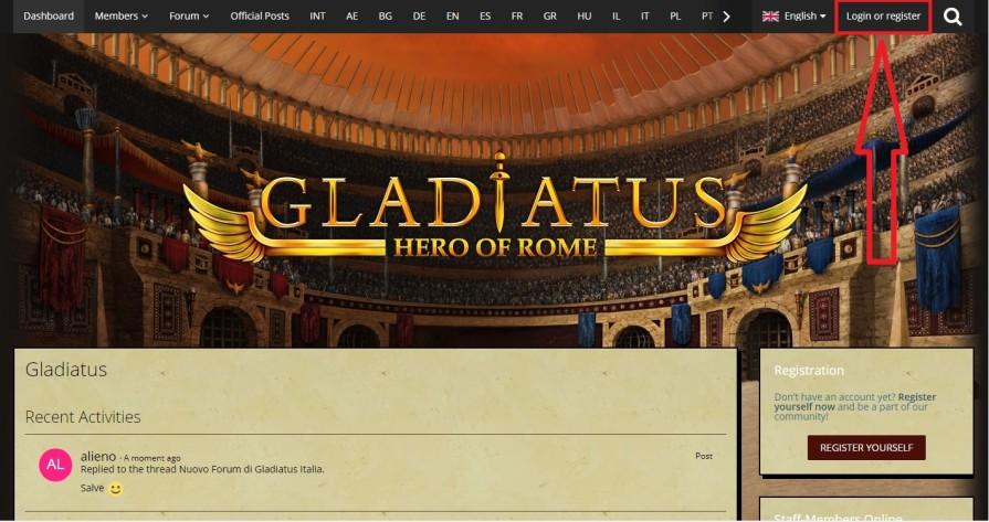 forumguide01.jpg