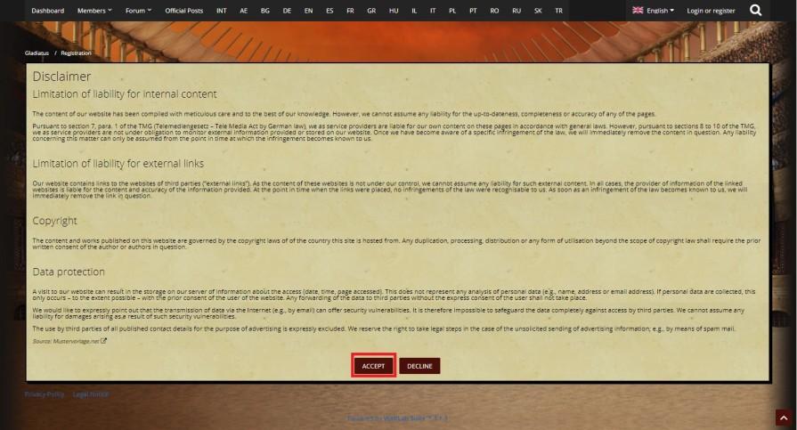 forumguide03.jpg