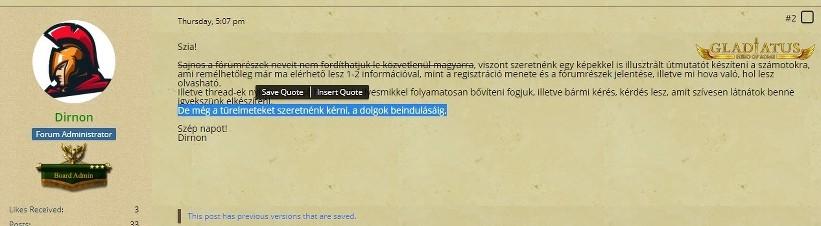 forumguide25.jpg