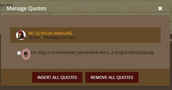 forumguide28.jpg