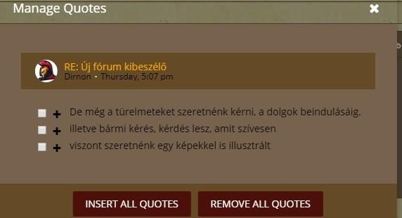forumguide29.jpg