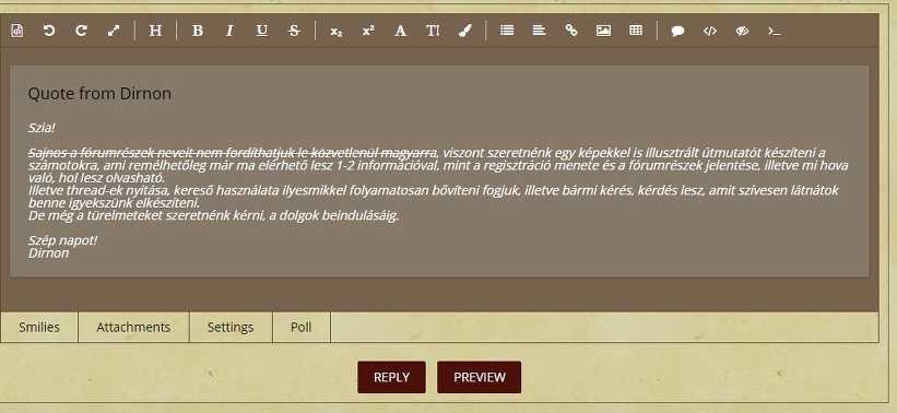 forumguide32.jpg